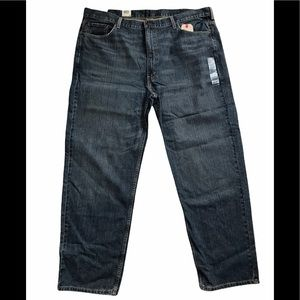 LEVI'S 550 Relaxed 46x32